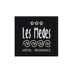Hotel-Les-Medes