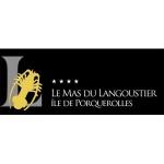 Le-Mas-du-Langoustier