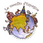 Logo_2012_Medium