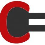 Logo_5_ClaudeElec