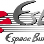 Logo_Esb_mini