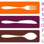 logo-3_restofil